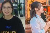 Đạt 27,5 điểm, nữ sinh Phú Thọ từ chối xét tuyển các trường Đại học top đầu, quyết định theo học Cao đẳng Y Dược
