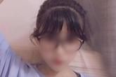 Nữ sinh xinh đẹp ở Sơn La được tìm thấy trong quán net sau 10 ngày mất tích bí ẩn