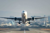 Có 7 chi tiết trên máy bay cực ít người để ý nhưng nó có thể cứu mạng bạn