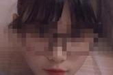 Nữ sinh Sơn La mất tích 10 ngày trước được tìm thấy tại Sóc Sơn, Hà Nội