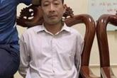 Gã con rể truy sát cả nhà vợ cũ ở Hà Tĩnh đối diện hình phạt nào?