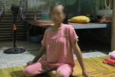 Bé gái 12 tuổi mang bầu 7 tháng tố cha dượng nhiều lần cưỡng hiếp