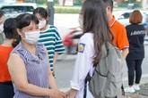 Học sinh THCS và THPT tại Đà Nẵng đi học trở lại từ ngày 14/9