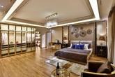 Bellahome đưa ra chương trình bán đồ nội thất trả góp 0% hấp dẫn cho khách hàng Việt