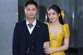 Sau VTV Awards 2020, Thanh Sơn thừa nhận ly hôn và mối quan hệ thật sự với Quỳnh Kool