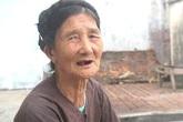 Niềm vui bất ngờ của cụ bà U80 ở Hải Dương viết đơn xin ra khỏi hộ nghèo