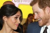 """Khán giả truyền hình quay lưng với vợ chồng Meghan Markle, nhiều người chỉ trích cặp đôi """"không biết xấu hổ"""""""