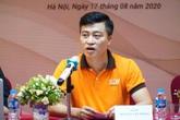 Mang thuốc Đông y Việt lên sàn TMĐT: Trải nghiệm cách mua hàng mới!