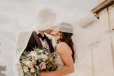 Sau khi phát hiện ra thứ trong hòm đựng phong bì ngày cưới, chồng tôi đột ngột thay đổi thái độ và tỏ ý muốn ly hôn