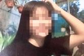 Nghệ An: Nữ sinh lớp 9 mất tích bí ẩn đã liên lạc về gia đình