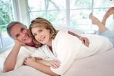 Nam giới có thể quan hệ tình dục đến tuổi nào?