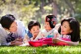 Chuyên gia nói về bài học kinh nghiệm của Hàn Quốc và các nước về giảm thiểu mất cân bằng giới tính khi sinh