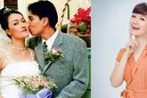 Mối quan hệ của Vân Dung và gia đình chồng