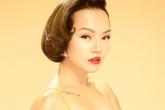 Thái Thùy Linh: Suýt bị tung ảnh nóng, tin Văn Mai Hương mạnh mẽ