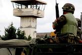Ẩu đả kinh hoàng trong tù, 16 người thiệt mạng
