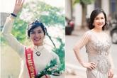 Cuộc sống của những Hoa hậu Việt Nam sau đăng quang
