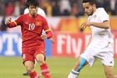 U23 Jordan - đối thủ tiếp theo của U23 Việt Nam mạnh cỡ nào, ai nguy hiểm nhất?