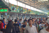 59 học sinh nhập viện cấp cứu sau khi ăn xôi gà