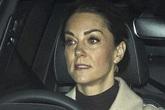 Cuối cùng Công nương Kate cũng chính thức lộ diện sau cú sốc của vợ chồng em dâu Meghan Markle với gương mặt ảm đạm