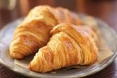 3 món ăn vào buổi sáng tương đương với việc uống dầu mỡ, món cuối nhiều người rất thích