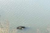 Tá hỏa phát hiện thi thể người đàn ông trôi nổi trên sông ở Quảng Nam
