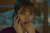 Vợ kêu ở nhà với mẹ chồng ngột ngạt nên cứ cuối tuần là 'xách' con sang cô bạn thân chơi, đến lúc chồng vô tình thấy cảnh nóng trước mặt mới té ngửa