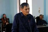 Ông chủ hiếp dâm người giúp việc tàn tật rồi đổ lỗi vợ… 'lập mưu'