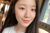 7 nữ idol Kpop chia sẻ bí mật chăm da đẹp phát hờn, có tips nghe hơi kỳ nhưng hiệu quả mang lại thì hết ý
