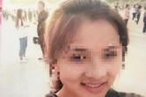 Nữ sinh 19 tuổi bị giết tại tầng 16 nhưng hung thủ chưa dừng lại mà cùng em trai