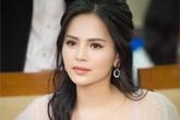 Phi Huyền Trang nói về clip nóng với người có vợ: Tôi không giật chồng - đi khách, có người biến thái bắt tôi đáp ứng ông ta
