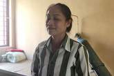 Bi kịch của nữ phạm nhân nhiễm HIV từ chồng