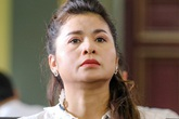 Hoãn thi hành án vụ vợ chồng Trung Nguyên ly hôn