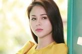 Tiết lộ nam diễn viên mà Lưu Thu Trang thấy kết hợp ăn ý nhất trên màn ảnh Việt