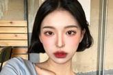 """Mách chị em 6 chiêu makeup dịp Valentine khiến chàng """"đảo điên"""""""