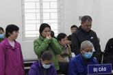 Vợ chồng đại gia ở Hà Nội lừa 2 ngân hàng vài chục tỷ đồng