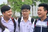 Phương thức tuyển sinh lớp 10 chuyên ở Hà Nội năm học 2020-2021