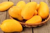 Những loại trái cây người tiểu đường không nên ăn nhiều