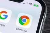 Cần làm gì khi trình duyệt Chrome chạy quá chậm?
