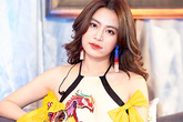 Hoàng Thùy Linh ôn kỷ niệm thuở mới vào nghề