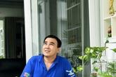 Quyền Linh chi 200 tỷ đồng xây khu du lịch sinh thái rộng 10 ha