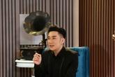 Thời mới vào nghề, Quang Hà từng đi hát 7 ngày trong tuần mà chỉ nhận được 50.000 đồng