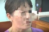 Báo tin giả bị hiếp dâm dã man để chồng không đi với 'vợ bé'