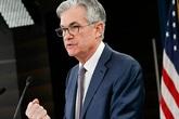Vì sao Fed hạ lãi suất lúc này