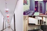 Cô nhân viên văn phòng tuổi 28 ở Hà Nội 2 năm mua 2 chung cư tiền tỷ