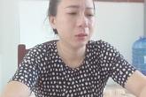 """Lật tẩy """"nữ quái"""" ở Phú Quốc làm giả giấy tờ đất đem đi lừa đảo"""