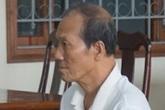 Ông lão 78 tuổi hiếp dâm bé gái lĩnh 20 năm tù