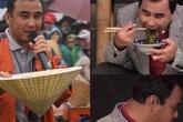Quyền Linh: MC giàu nhất showbiz Việt và sự đánh đổi người thường khó vượt qua