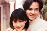 Hôn nhân 20 năm của 'Chúc Anh Đài' Lương Tiểu Băng