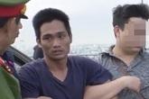Cha ném xác con xuống sông Hàn bị đề nghị truy tố tội giết người