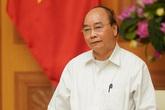 Việt Nam đủ năng lực, nguồn lực, tinh thần, kinh nghiệm kiểm soát COVID-19
